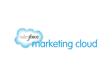 salesforce marketing cloud review