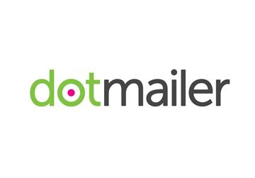 Salesforce Marketing Cloud Vs Dotmailer | SMB Guru