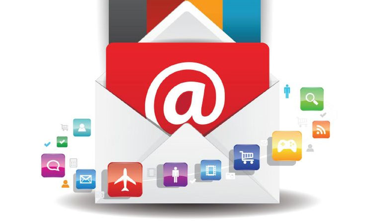 3 Low-cost and Intuitive Platforms to get started using Email Marketing