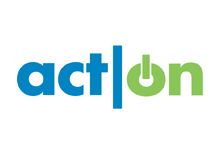 Act-On_logo
