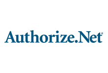 authorize-net review