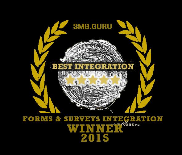 Forms-Surveys-tools2
