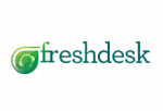 FreshDesk Review