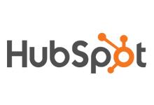 Hubspot Review