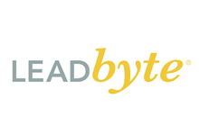 LeadByte_logo
