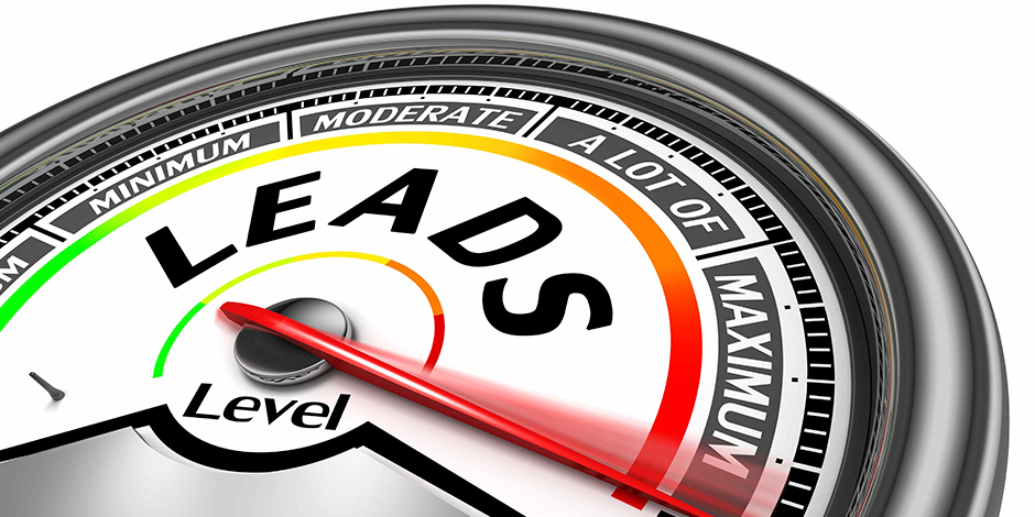 6 Applications to Help Maximise your Leads