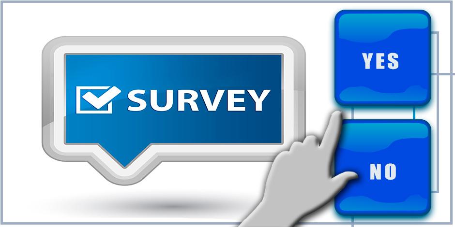 Powerful Analytics and High Volume Survey Tools