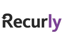 recurly review