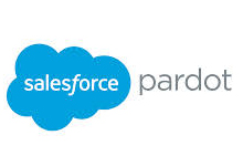 Salesforce Review