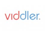 Viddler2