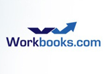 Workbooks Review