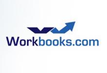 Workbooks Review