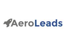 aeroleads_logo