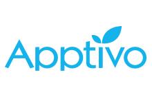 apptivo review