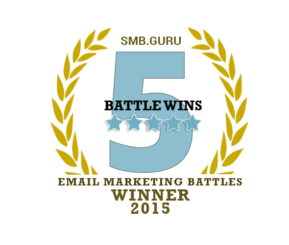 awards-battles