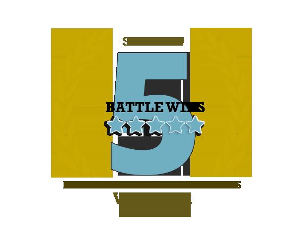 awards-battles12