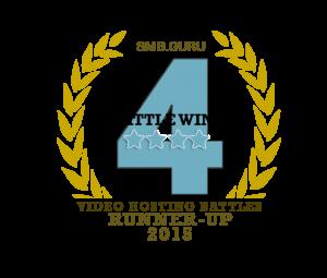 awards-battles22