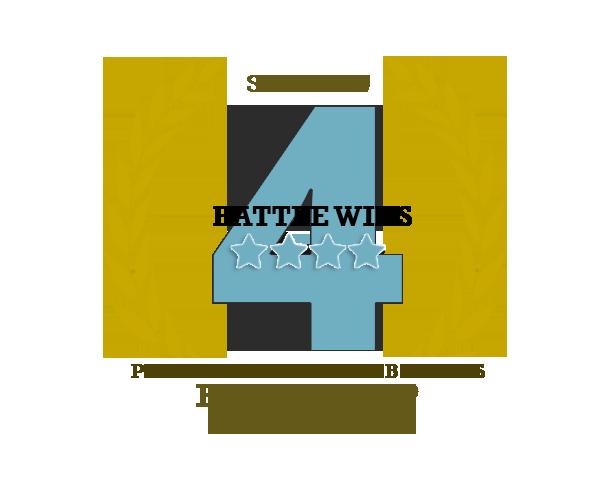 awards-battles3