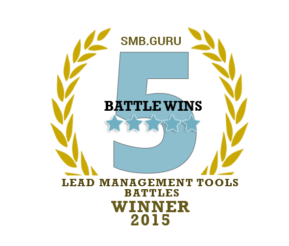 awards-battles5