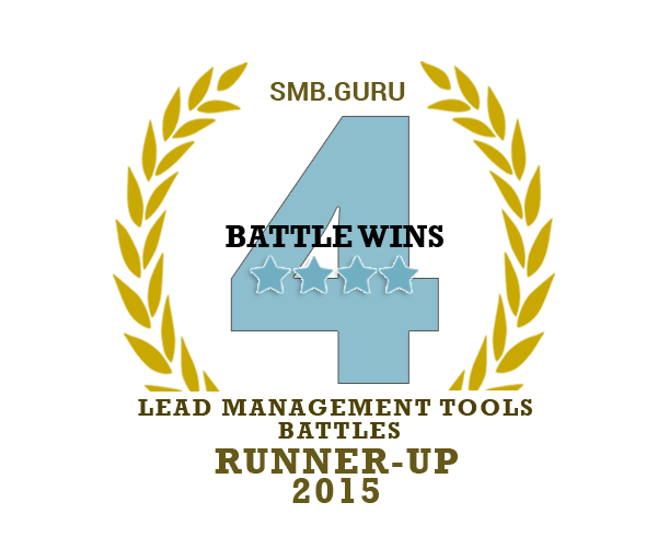 awards-battles7