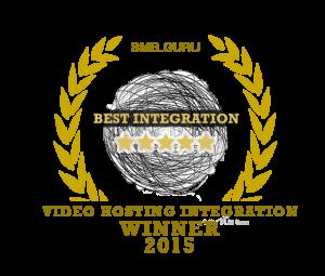 awards-integration1