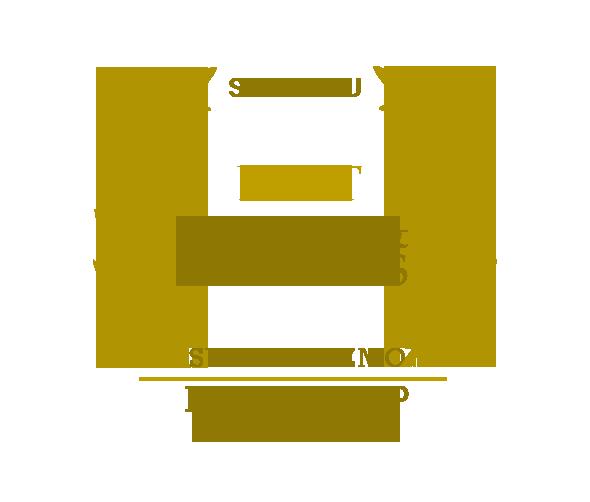 awards-video14