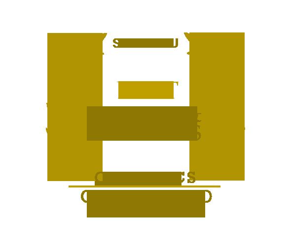 awards-video15