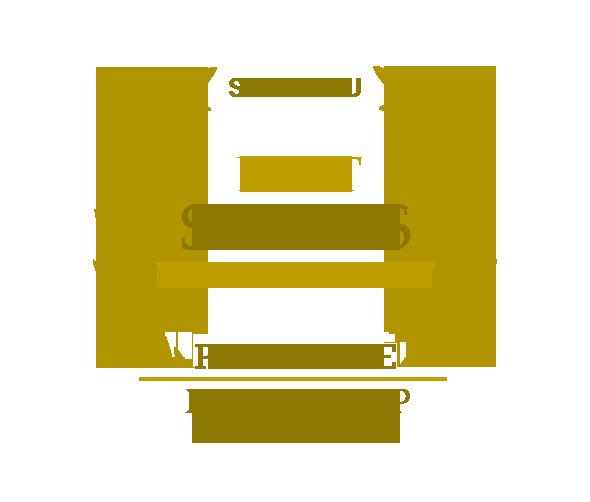 awards-video20