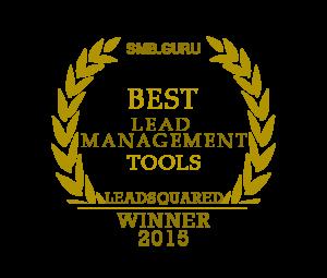 awards-video6