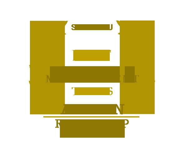 awards-video8