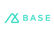 base review