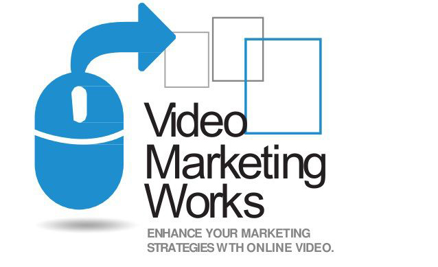 Low Cost Video Hosting Options for Growing your Business