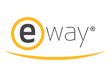 Eway Review