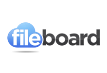 Fileboard Review