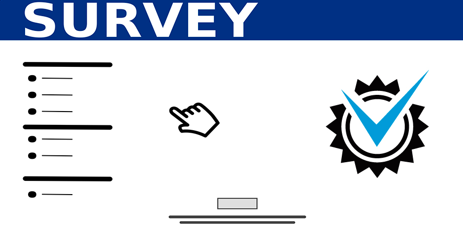 Free and Low-Cost Form and Survey Tools