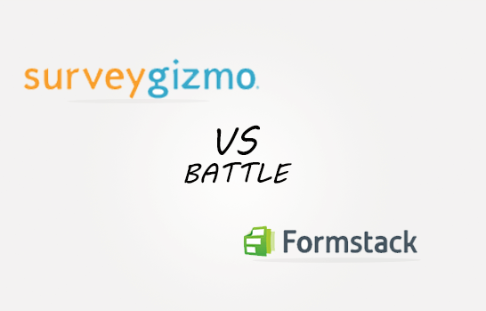 Gizli vs Formes Comparison