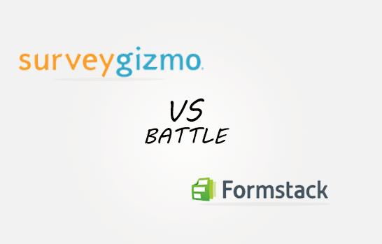 Gizli vs Formes Comparison
