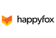 Happyfox Review