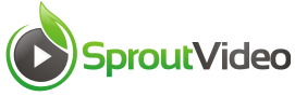 sproutvideo review