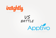 insightly vs aptivo