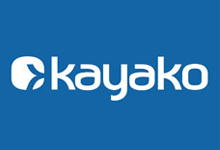 Kayako Review