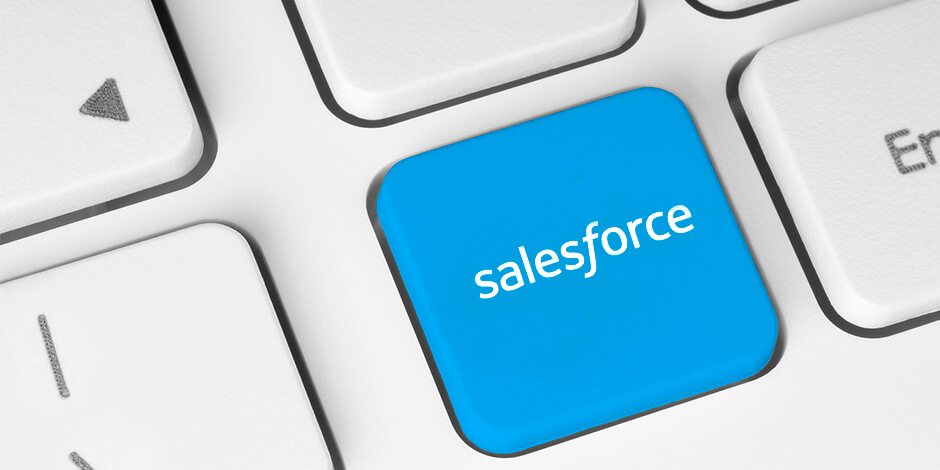 Best Lead Management Apps with SalesForce Integration