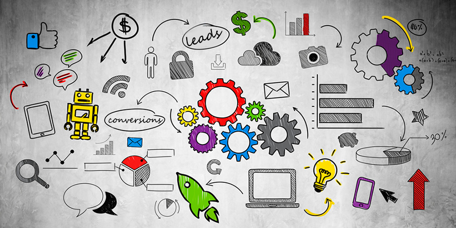 Does my business need Lead Management Software?