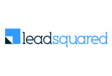 Leadsquared Review