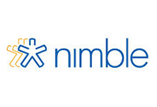 Nimble Review