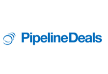 pipelinedeals review