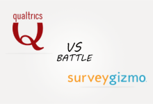 qualt vs survey - 4