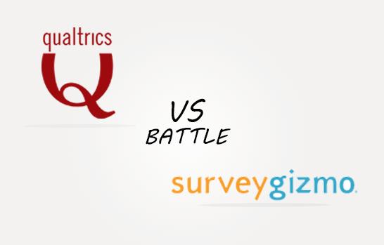 qualt vs survey - 4