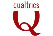 qualtrics_logo