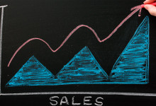 5 Options for when you've outgrown your sales platform
